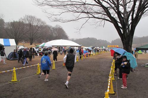 2010_sinrinkoen_01.jpg